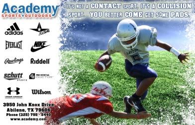 Academy Football3