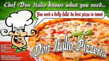 cvanzandt_incorporating_needs_pizza_shop_2