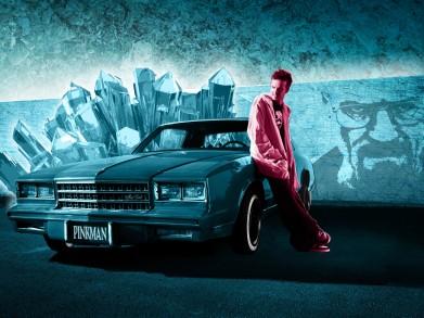 Pinkman2