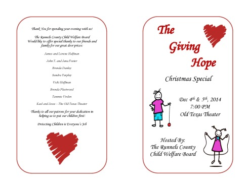 Giving Hope Program_Page_1