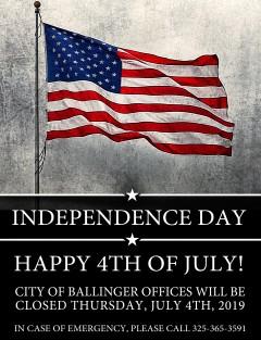 July 4th (2)